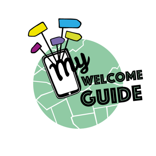 MY-WelcomeGuide